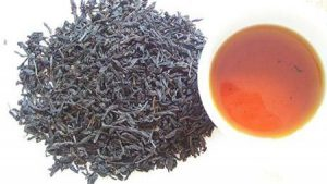 VIETNAM-BLACK-TEA
